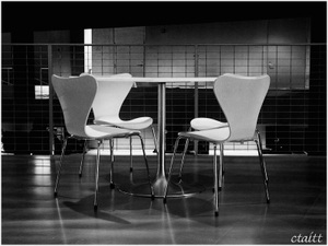 4_chairs